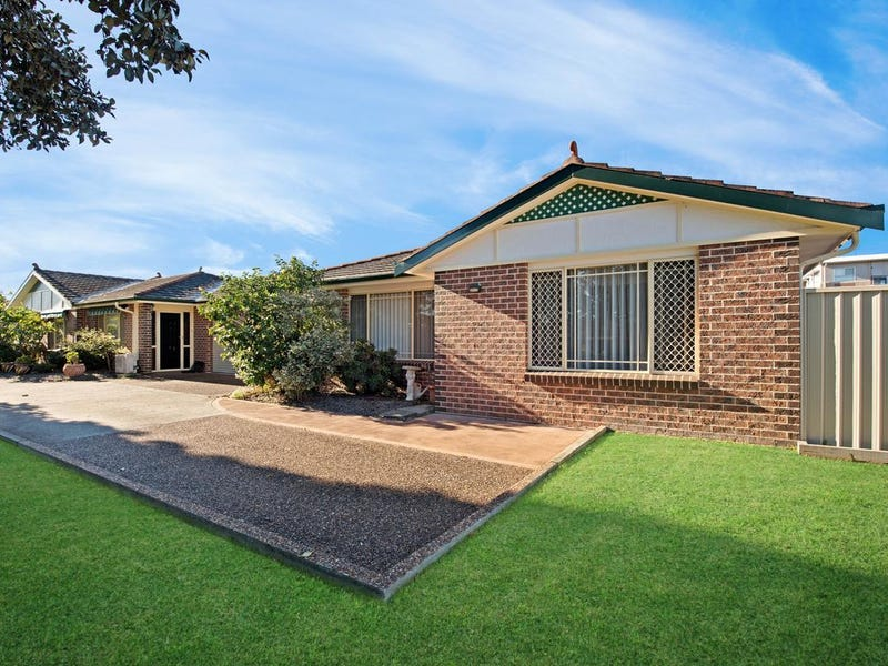 4/17 Archbold Road, Long Jetty, NSW 2261