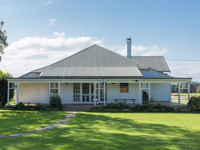 168A Mayfield Road, Mayfield, NSW 2540