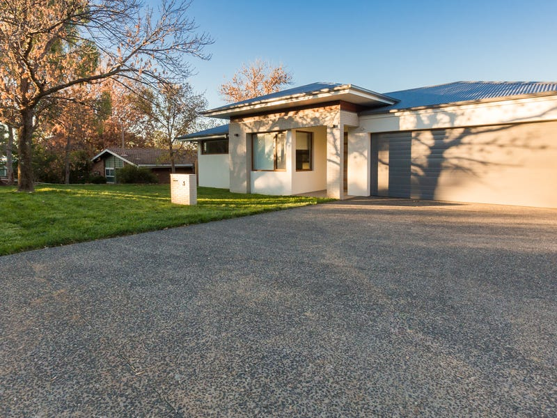 3 Pendred St, Pearce, ACT 2607