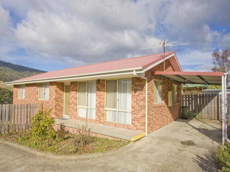 7/13 Scenic Hill Road, Huonville, Tas 7109