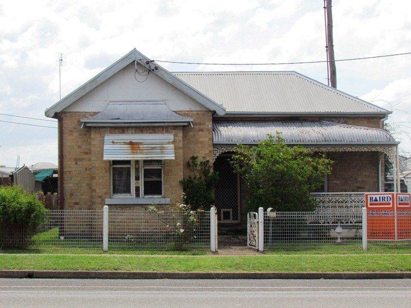 108 Wollombi Road, Cessnock, NSW 2325