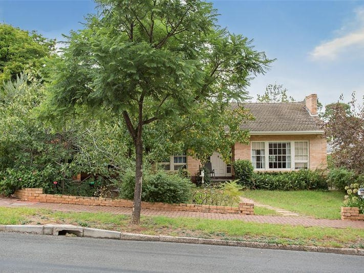 75 Anglesey Avenue, St Georges, SA 5064