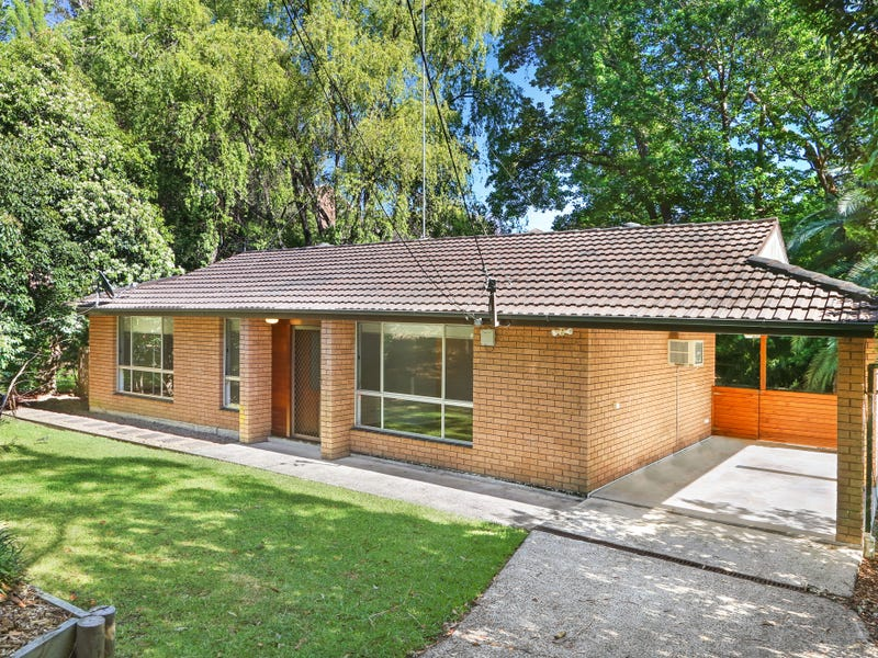 4 Sage Place, Point Clare, NSW 2250
