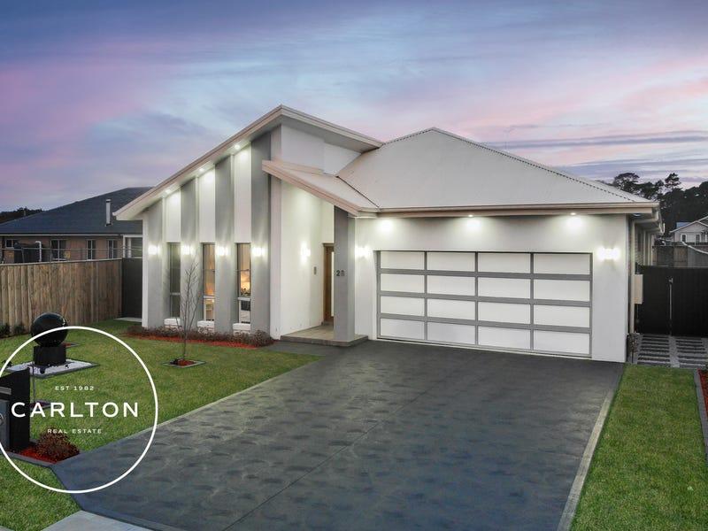 26 Green Street, Renwick, NSW 2575