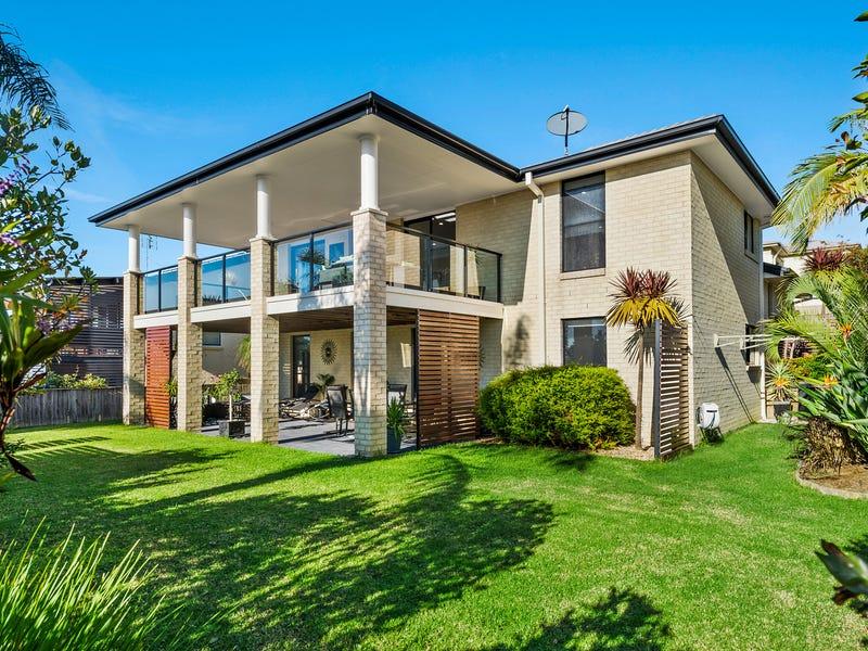 13 Price Avenue, Kiama, NSW 2533