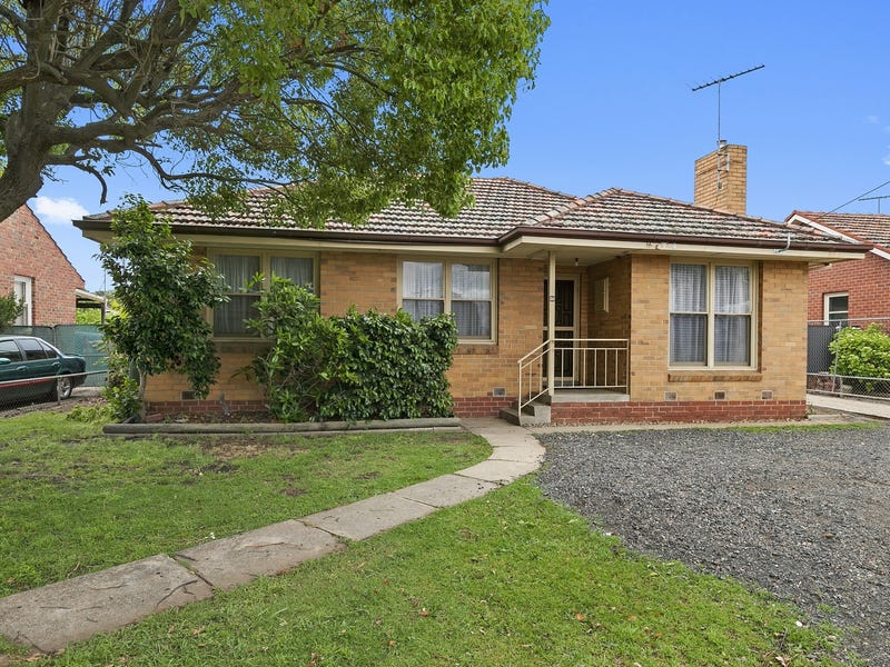 1/50 Boundary Road, East Geelong, Vic 3219
