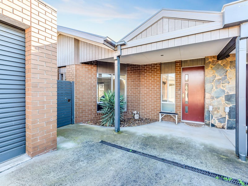 2/65 Stevens Street, Portarlington, Vic 3223