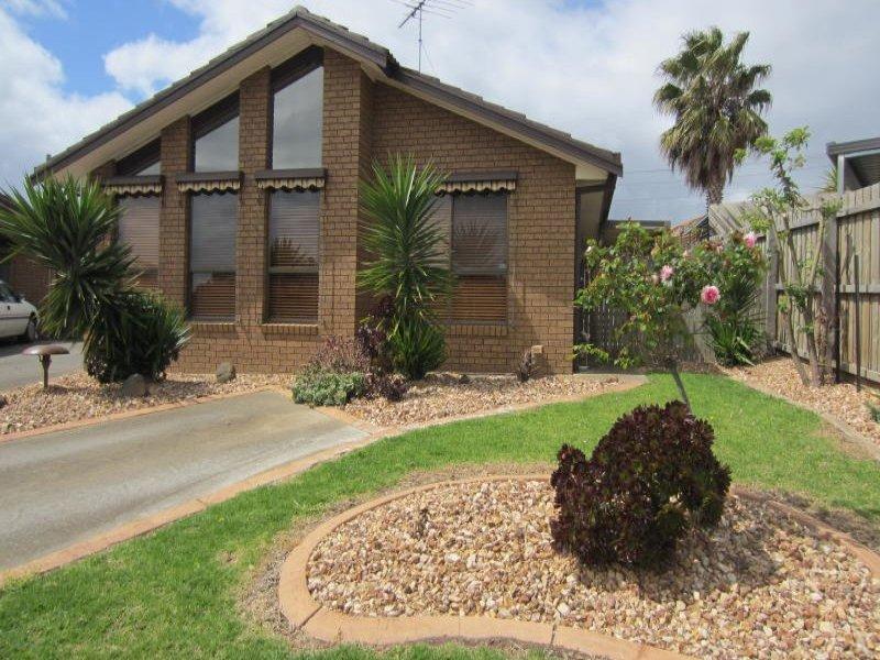 2/4 Birdie Court, North Geelong, Vic 3215