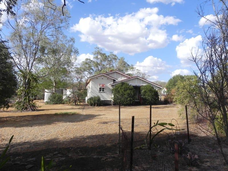 2804 Toowoomba-Cecil Plains Road,, Biddeston, Qld 4401