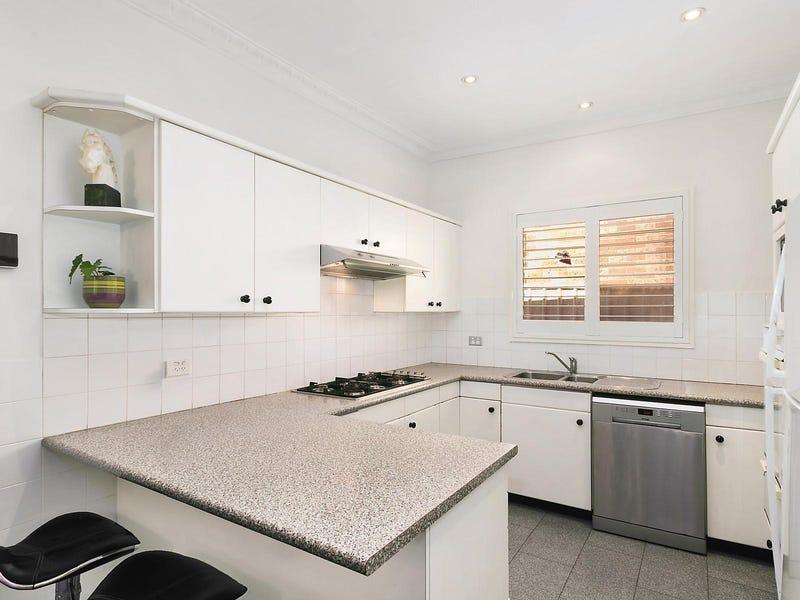 50 Carroll Street, Beverley Park, NSW 2217
