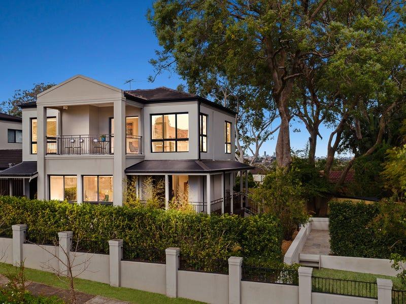 276B Morrison Road, Putney, NSW 2112
