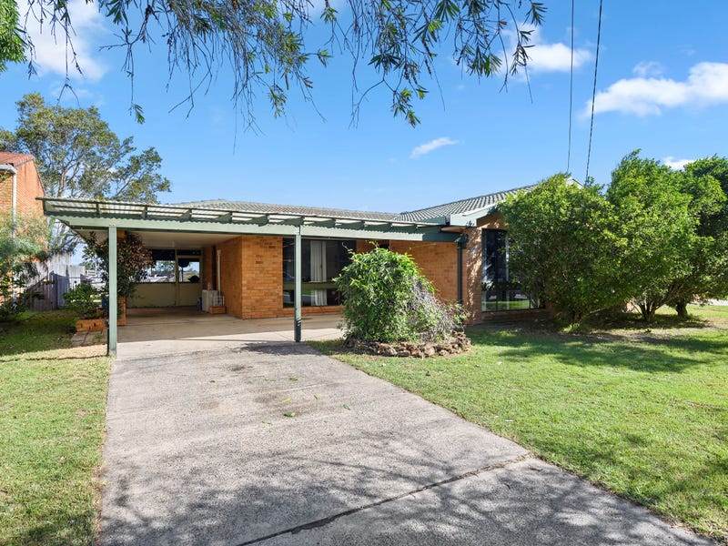 68 Ford Street, Red Rock, NSW 2456