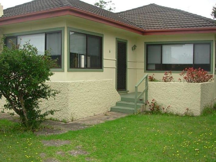 6 Carters Lane, Towradgi, NSW 2518