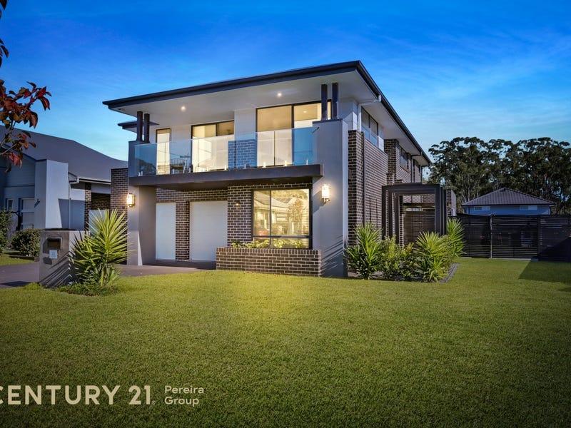 22 Binda Way, Harrington Park, NSW 2567