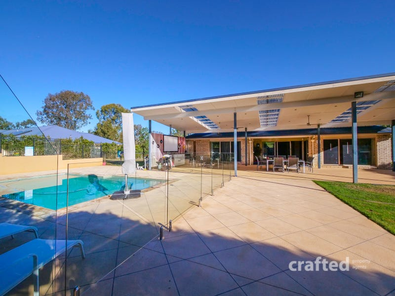 27-29 Scribbly Gum Court, New Beith, Qld 4124
