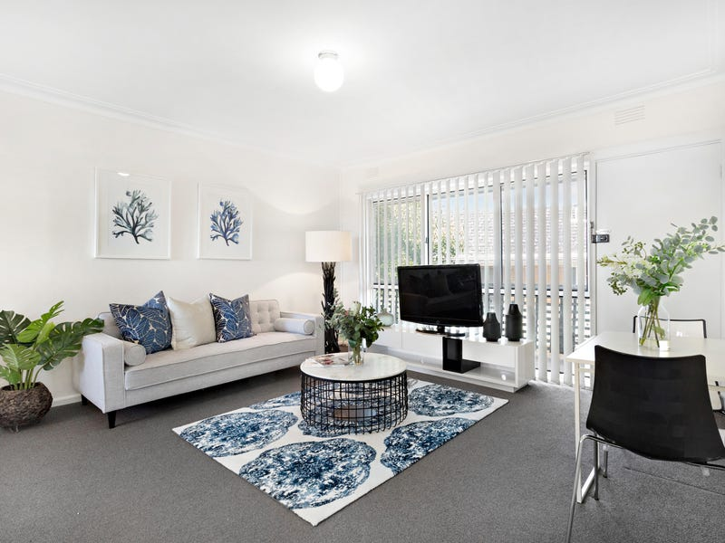 9/1761 Dandenong Road, Oakleigh East, Vic 3166