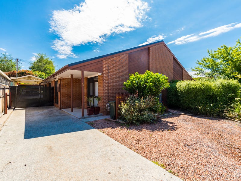 83A Barr Smith Avenue, Bonython, ACT 2905