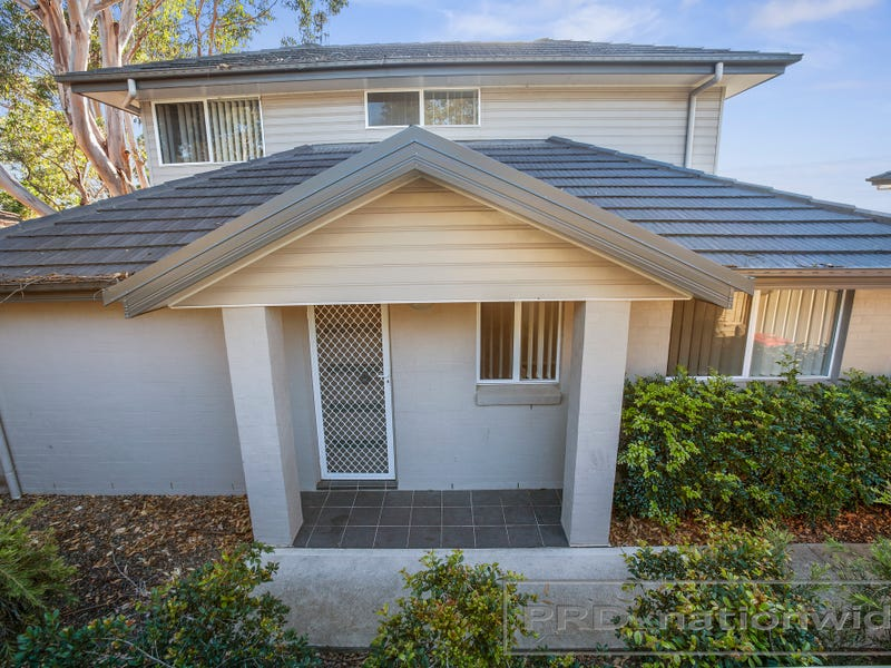 10/21 Harvey Road, Rutherford, NSW 2320