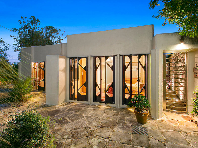 4 The Barbette, Castlecrag, NSW 2068