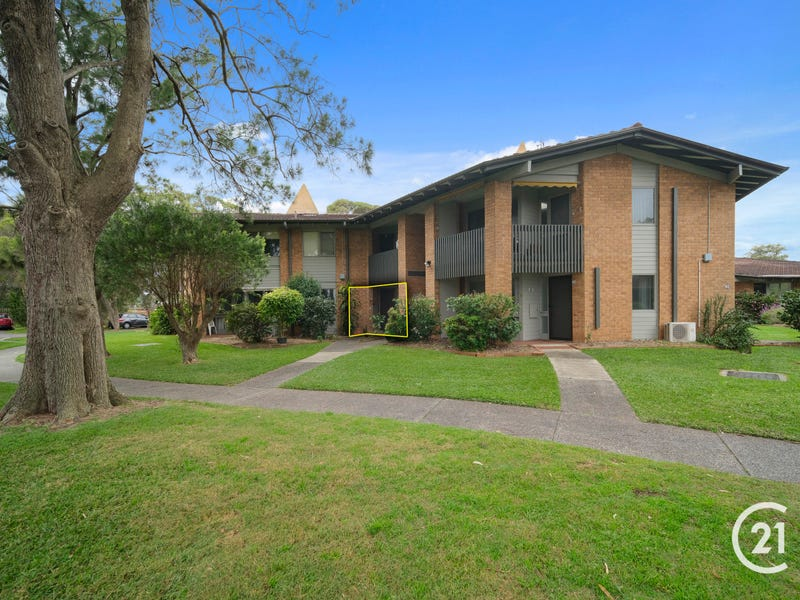 34/15 Bias Avenue, Bateau Bay, NSW 2261