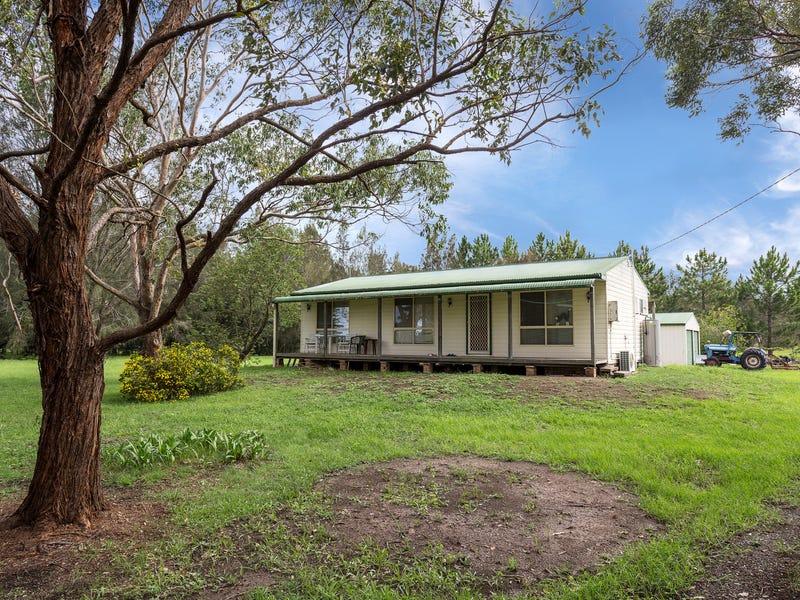 1402 Manning Point Road, Mitchells Island, NSW 2430