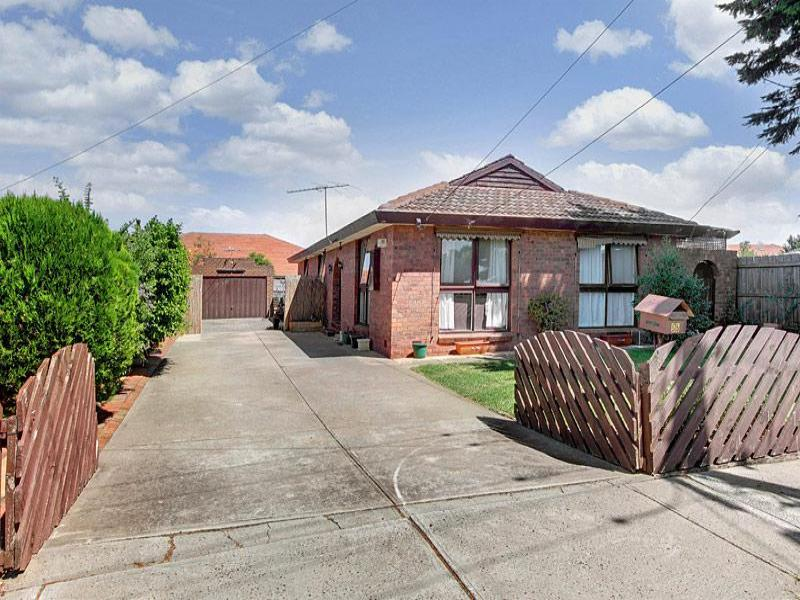 55 Intervale Drive, Avondale Heights, Vic 3034