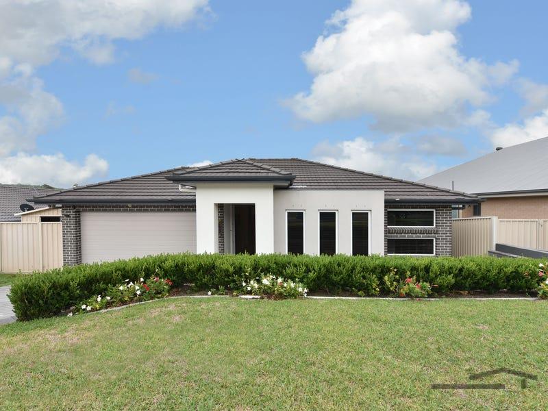 10 Clarkstone Avenue, Cameron Park, NSW 2285