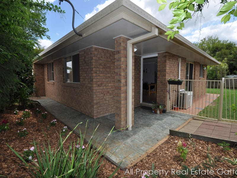 Unit 2/47 Crestview Avenue, Gatton, Qld 4343