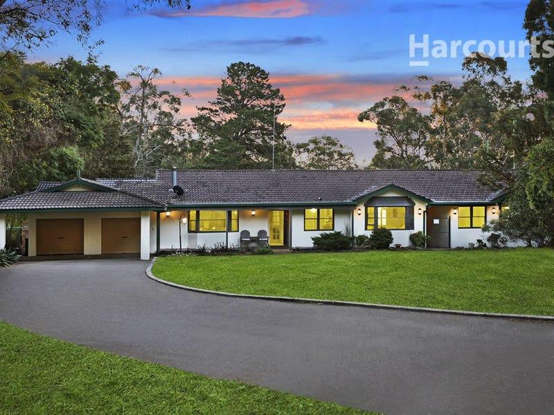 241 Georges River Road, Kentlyn, NSW 2560