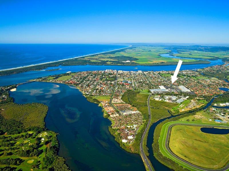 3 Princess Avenue, Ballina, NSW 2478