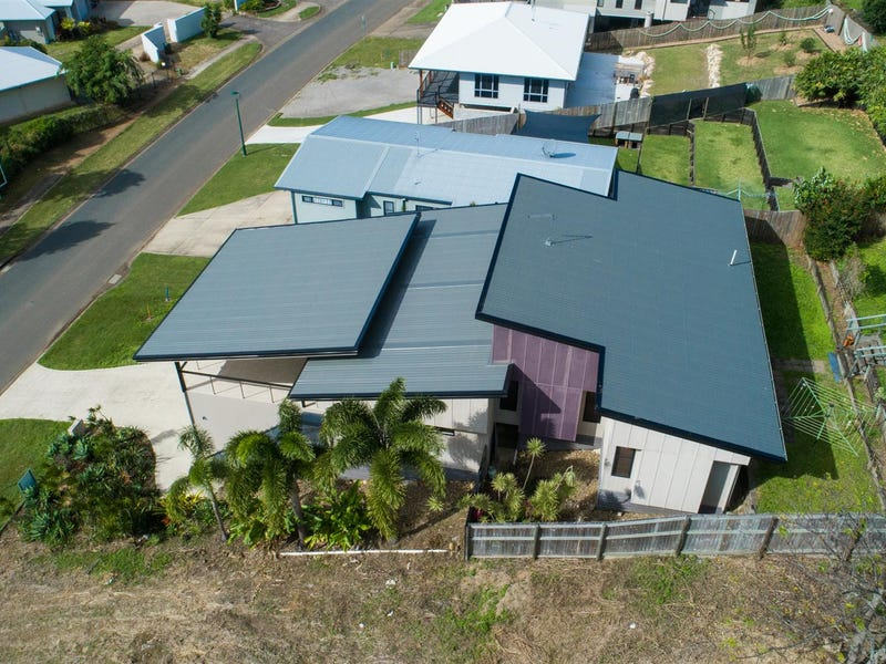 16 Parker Road, Cannonvale, Qld 4802