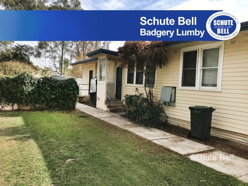 21 Sturt Street, Bourke, NSW 2840