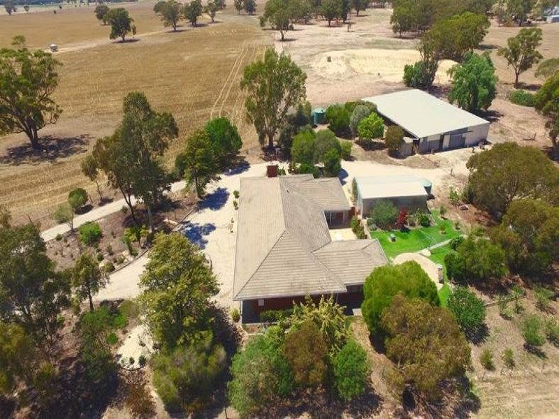 628 Three Bridges Road, Haven, Vic 3401