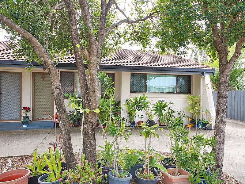 2/43 Mortimer Street, Caboolture, Qld 4510