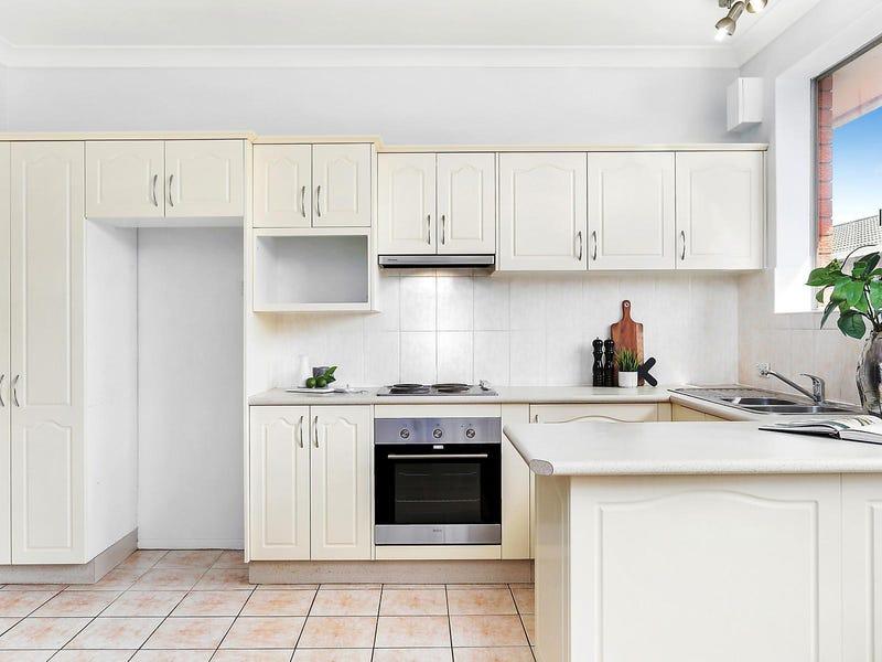13/174 Chuter Avenue, Sans Souci, NSW 2219