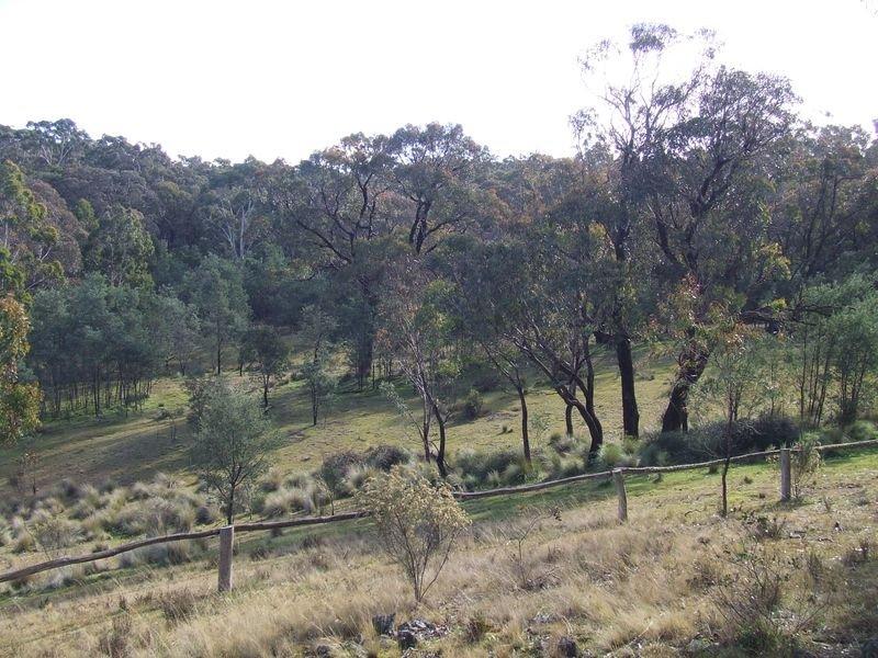 6394 Taralga Road, Taralga, NSW 2580