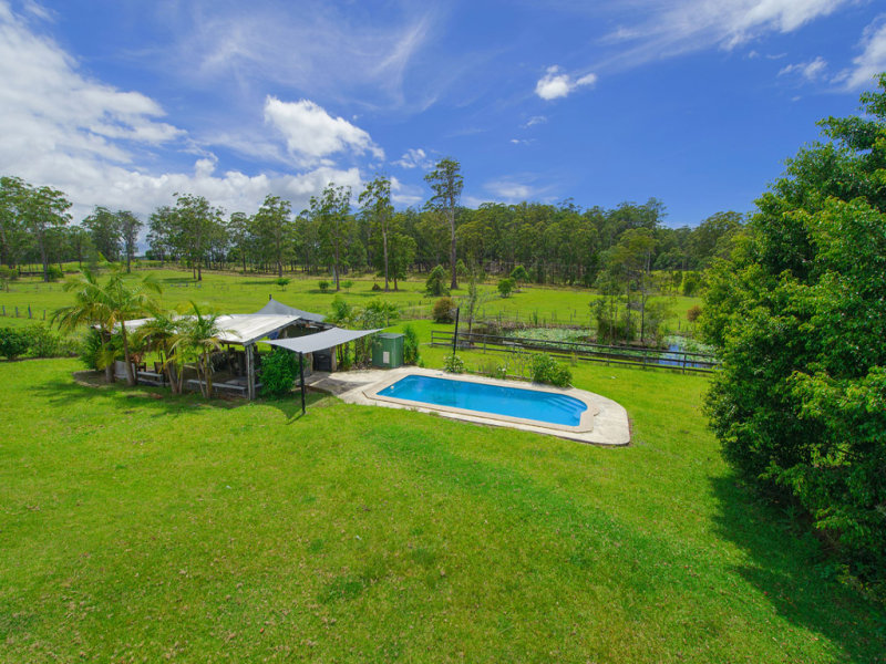 433 Lake Innes Drive, Port Macquarie, NSW 2444
