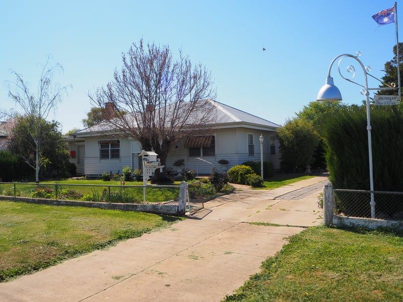 7 Bell Street, Nhill, Vic 3418