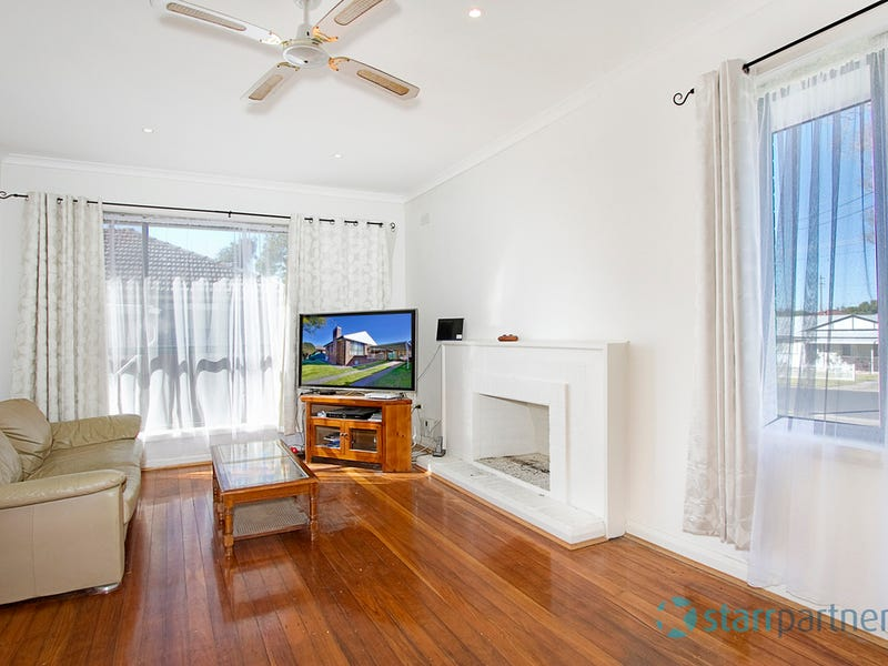 67 Cox Street, South Windsor, NSW 2756
