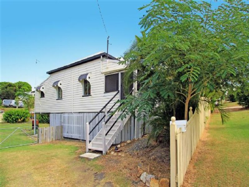 Address available on request, The Range, Qld 4700