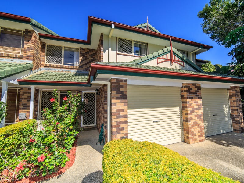 5/50 Pohlman Street, Southport, Qld 4215