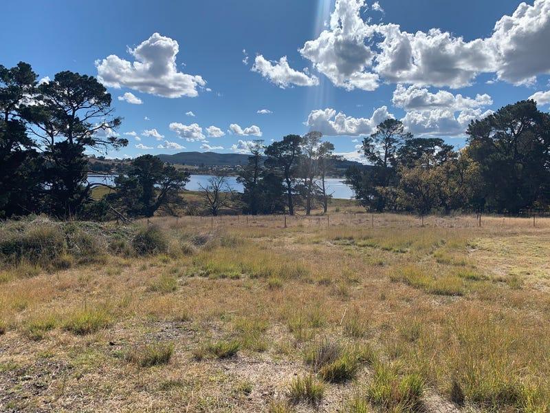 Lot 102, Rocky Waterhole Drive, Wallerawang, NSW 2845
