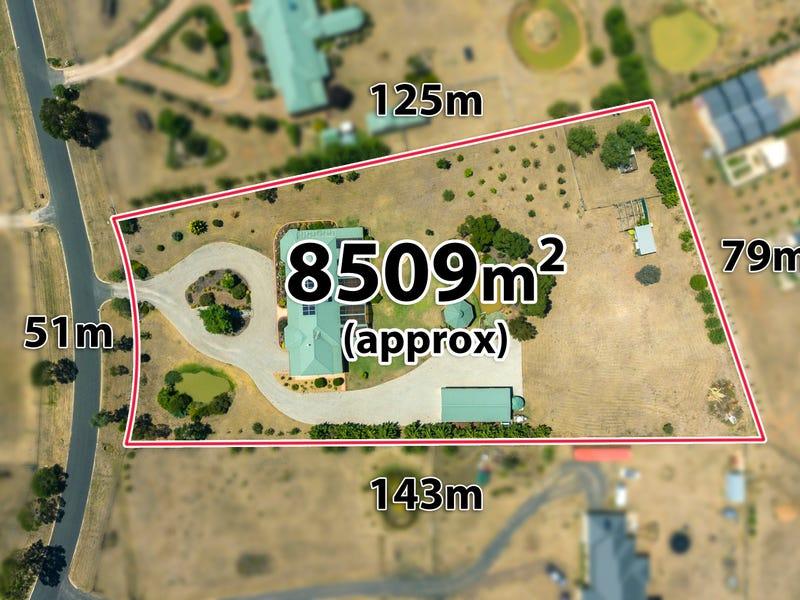 26 Hammond Circuit, Hopetoun Park, Vic 3340