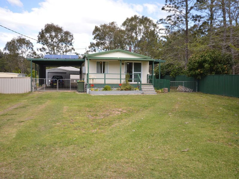 13 Hampton Court, Lansdowne, NSW 2430