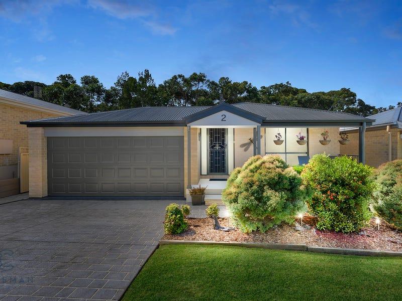 2 Rico Close, Lake Munmorah, NSW 2259
