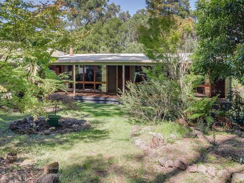 1978 Wellington Road, Clematis, Vic 3782