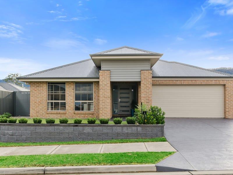6 Cray Street, Horsley, NSW 2530