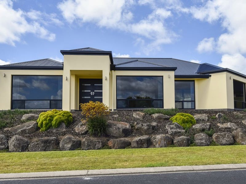 7 Greenridge Drive, Mount Gambier, SA 5290