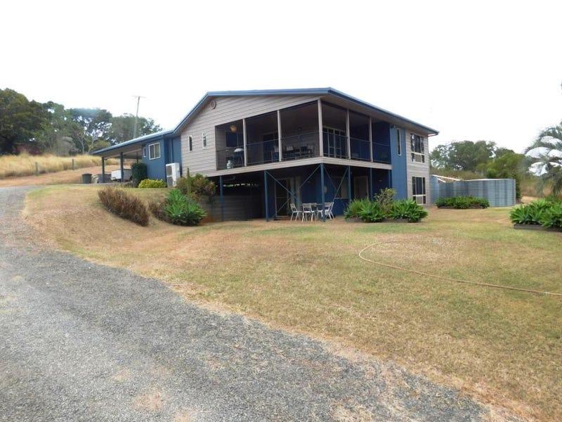 66 Bullcamp Rd, Nanango, Qld 4615
