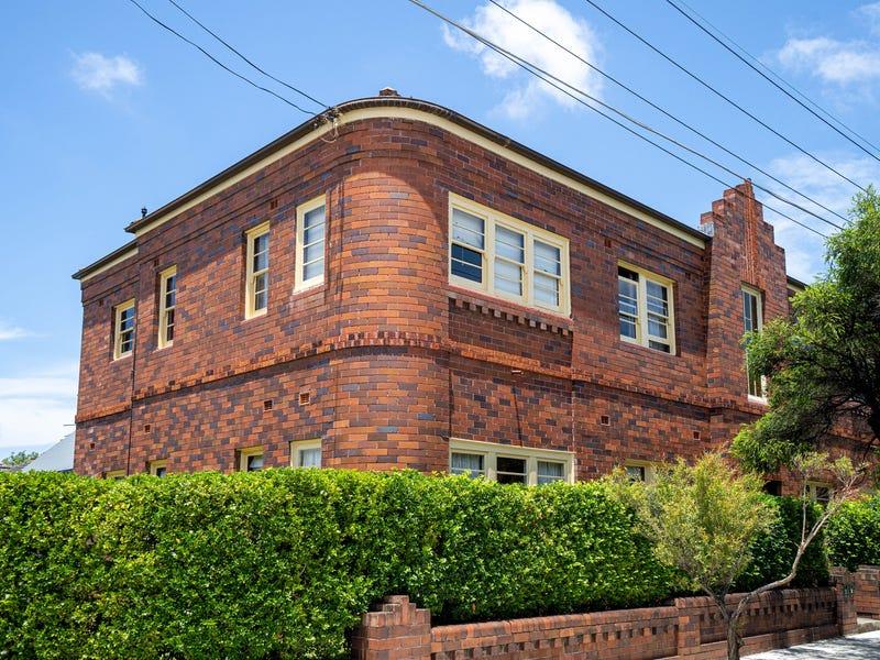 3/2A Teakle Street, Summer Hill, NSW 2130